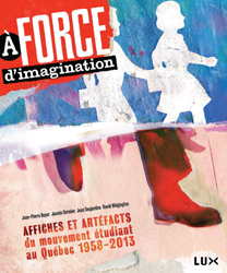 a_force_imagination