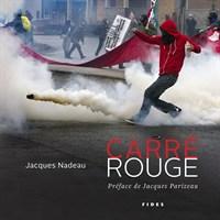 carre_rouge_nadeau