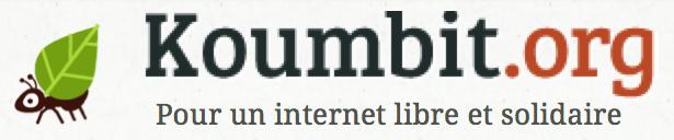Merci à Koumbit.org pour cette hébergement web solidaire.
